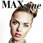 Maxzine