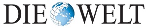logo-Die Welt