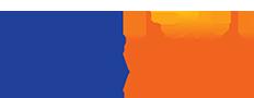 logo-detiktravel