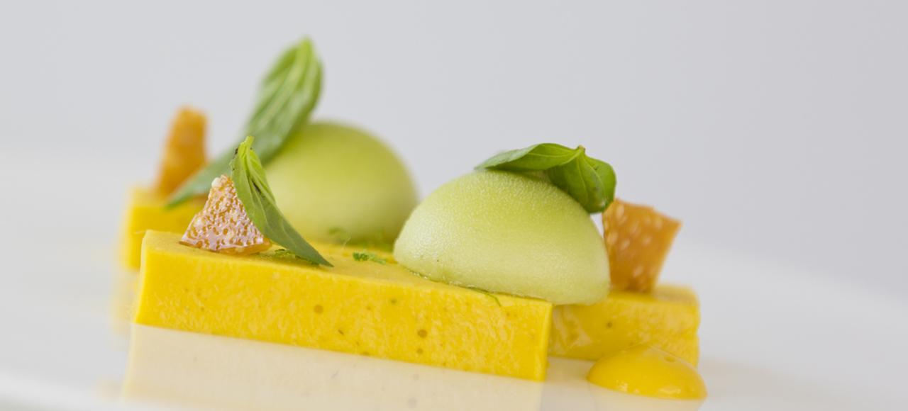 Mango-Dessert-Lombok