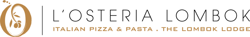 LombokLodge_OSTERIA_logo_sub_black-text_TRANSPARENT