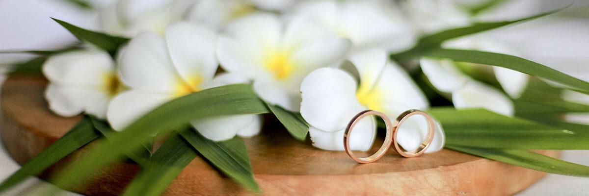 wedding-lombok